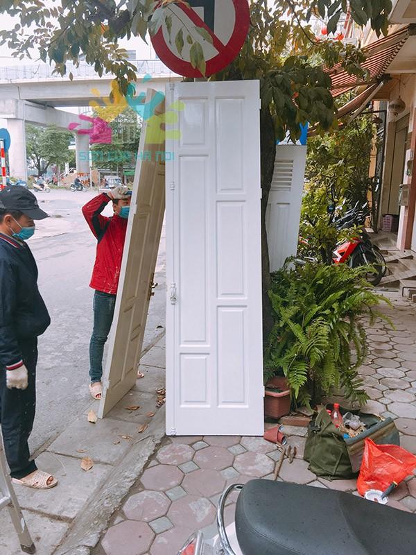 Giá sơn gỗ màu trắng bao nhiêu m2?Giá sơn gỗ màu trắng bao nhiêu m2?