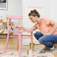 Những sai lầm hay mắc phải khi tự sơn đồ gỗ mà các bạn nên tránh